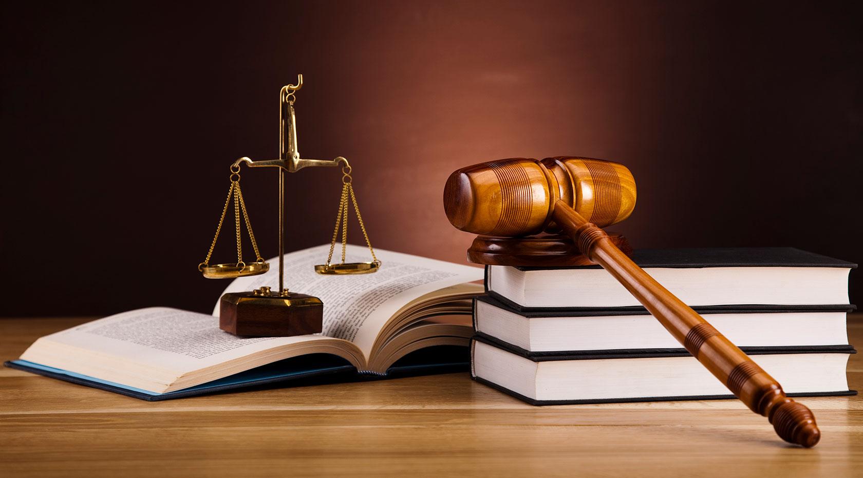 AGGIORNAMENTO DELL'ELENCO COMUNALE DEGLI AVVOCATI PER L'AFFIDAMENTO DEGLI INCARICHI LEGALI