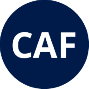 CAF CONVENZIONATI CON IL COMUNE - AGGIORNAMENTO