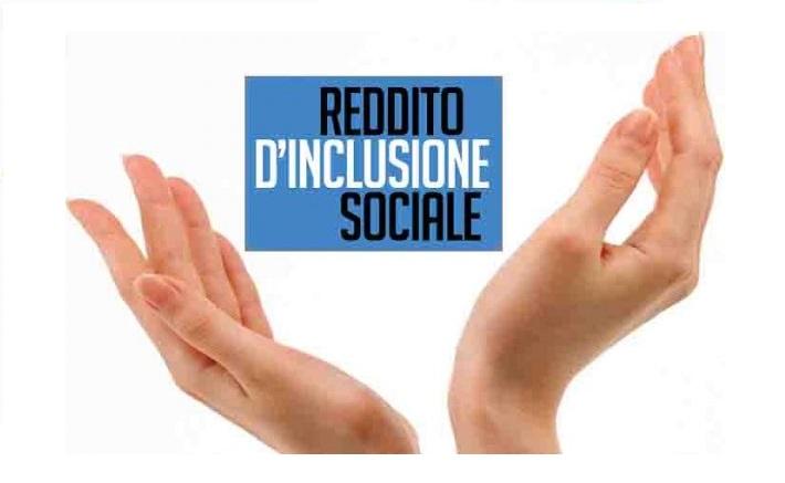 L.R. 18/2016 - Reddito di inclusione sociale REIS anno 2019 gestione 2020 - graduatoria provvisoria