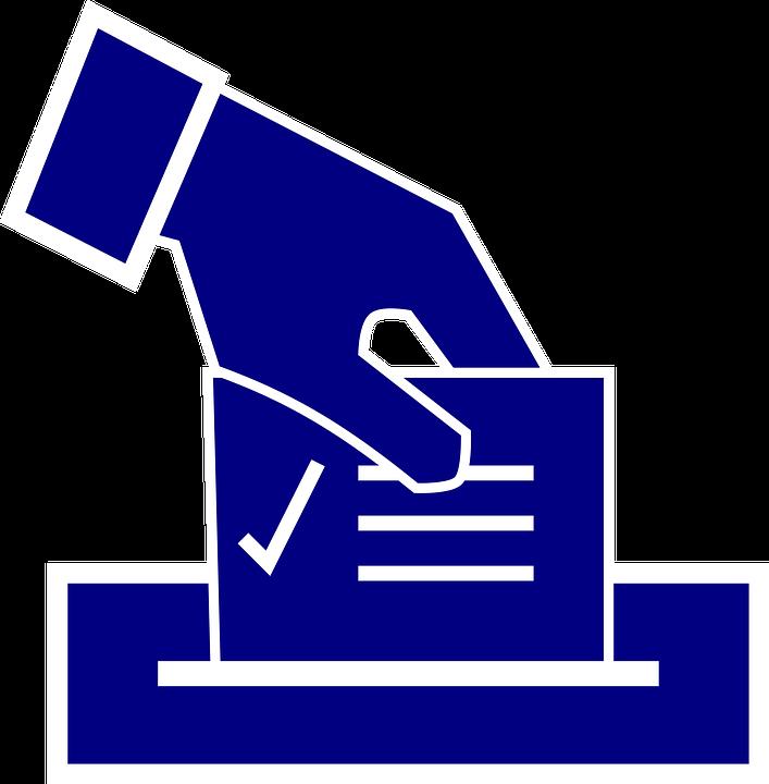 opzione degli elettori temporaneamente all'estero per l'esercizio del voto per corrispondenza.