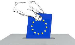 ASSEGNAZIONE SPAZI ELETTORALI PER LE ELEZIONI DEL PARLAMENTO EUROPEO DEL 26.05.2019