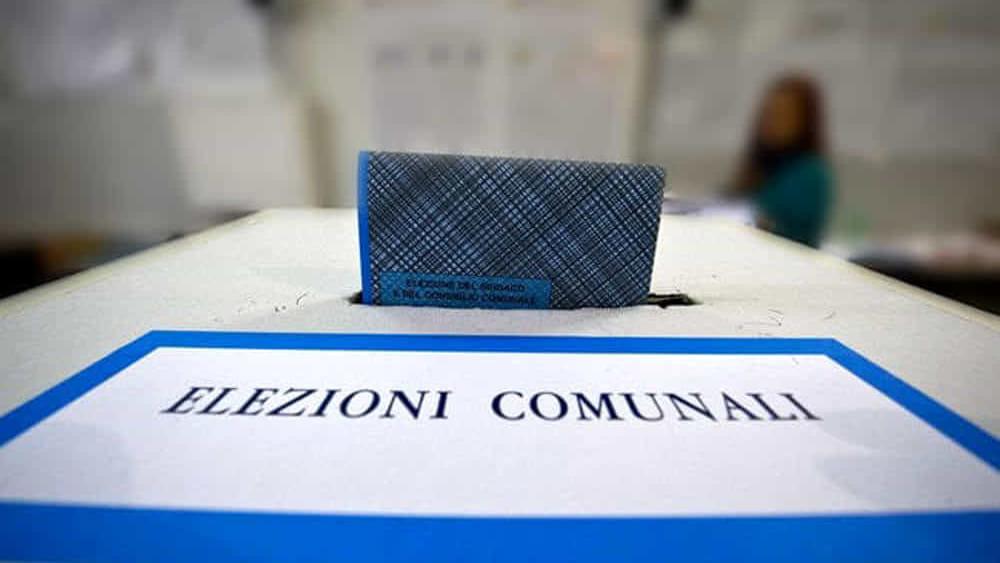 ELEZIONI COMUNALI 25-26 OTTOBRE 2020 - AGEVOLAZIONI PER GLI ELETTORI SARDI RESIDENTI ALL'ESTERO