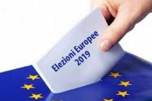 AVVISO NOMINA SCRUTATORI ELEZIONI EUROPEE 26 MAGGIO 2019