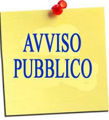 LAVORAS - CANTIERI OCCUPAZIONALI - SVOLGIMENTO PROVA SELETTIVA ASSUNZIONE N. 1 GIARDINIERE