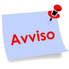 AVVISO DEL SINDACO PER IS PANIXEDDAS - MISURE PER PREVENIRE LA DIFFUSIONE DEL COVID 19