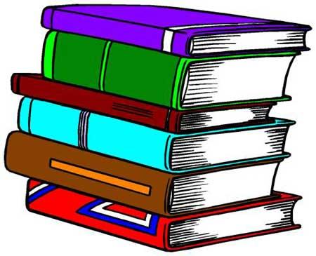 BIBLIOTECA COMUNALE - COMUNICAZIONE SOSPENSIONE APERTURA AL PUBBLICO