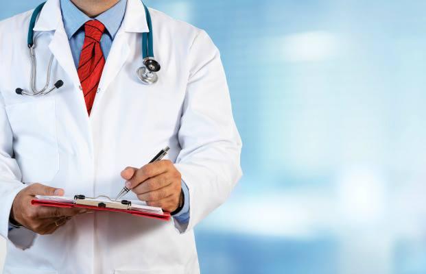 MANIFESTAZIONE D'INTERESSE - SERVIZIO DI ASSISTENZA MEDICA TURISTICA