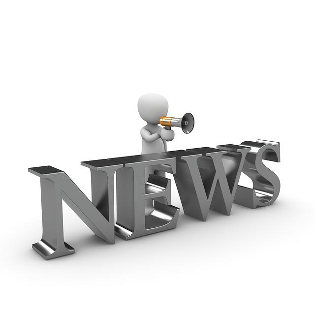 L. 28 OTTOBRE 2013, N. 124. FONDO DESTINATO AGLI INQUILINI MOROSI INCOLPEVOLI