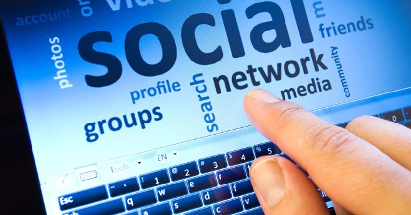 ATTIVAZIONE PAGINA SOCIAL E APP DEL COMUNE