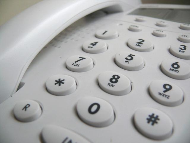 AFFIDAMENTO DEL SERVIZIO DI ASSISTENZA, GESTIONE E MANUTENZIONE RETE INFORMATICA E TELEFONICA