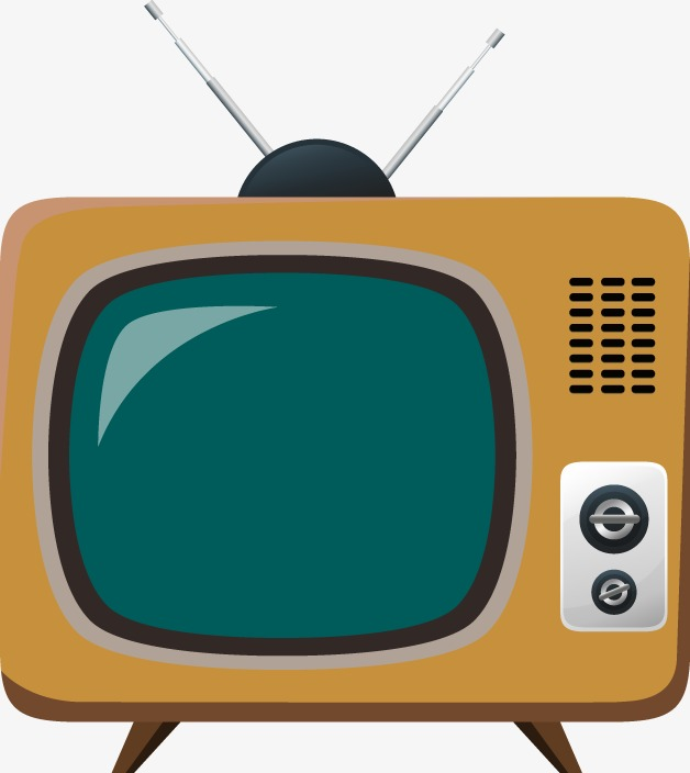 PROCEDURA CONFERIMENTO VECCHI TELEVISORI IN ECOCENTRO E MODALITA' RICHIESTA CONTRIBUTI PER ACQUISTO