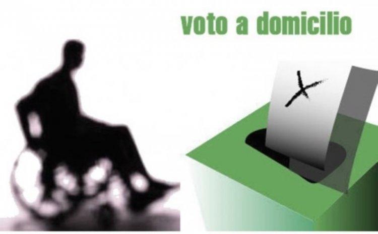 ELEZIONI DEL PRESIDENTE E DEL XVI CONSIGLIO REGIONALE DELLA SARDEGNA DI DOMENICA 24 FEBBRAIO 2019 -